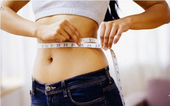 Thực đơn ăn kiêng giảm béo dễ thực hiện nhất 1