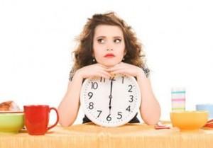 Thực đơn giảm cân không tinh bột trong 1 ngày hiệu quả sau 3 ngày
