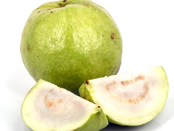 4 loại quả cho bạn thân hình thon gọn, mảnh mai 3