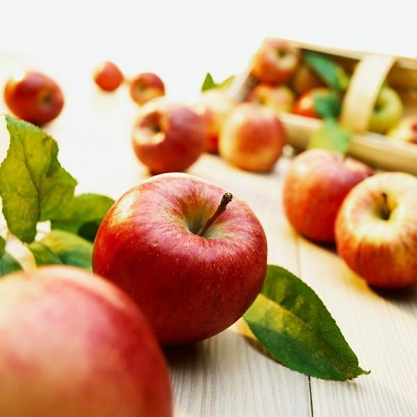 """4 loại quả giúp giảm béo bụng """"cấp tốc"""" 4"""