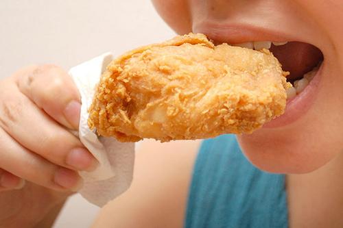 Cách giảm mỡ bụng tự nhiên nhưng hiệu quả đến ngỡ ngàng 2