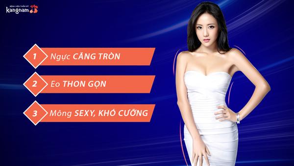giam-mo-bang-lipo-matic-3d-co-lam-giam-vong-1-khong2.jpg