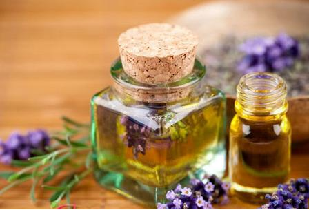 Ngửi mùi hương để giảm cân - Bí kíp cực lạ mà hiệu quả 3