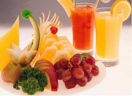 Sáng nên ăn gì cho người muốn giảm cân? 4