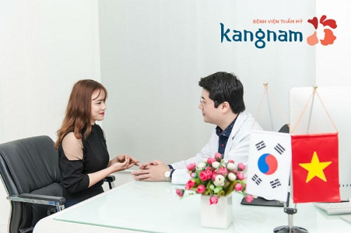 sau-giam-mo-bang-laser-lipo-co-can-an-kieng-khong 1