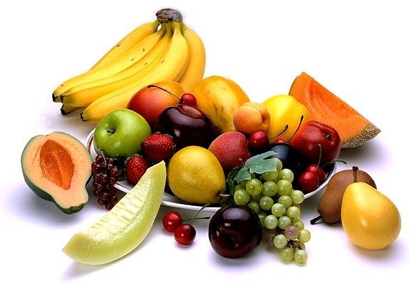 Thực đơn giảm mỡ bụng cho dân văn phòng bằng trái chuối 3