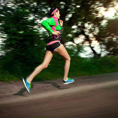 Lý do nào khiến công cuộc giảm cân của bạn gặp thất bại? 3
