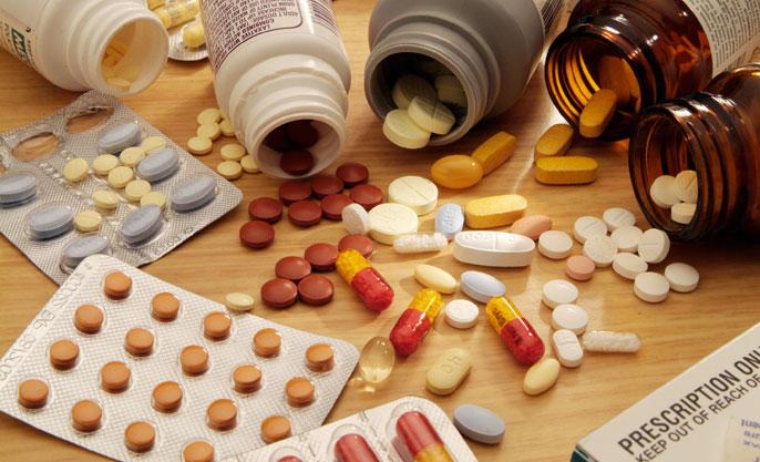 Những mối nguy hại tiềm ẩn từ thuốc giảm cân 2