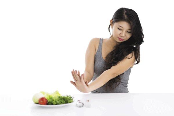 4 ngộ nhận khi lựa chọn các phương pháp giảm béo 4