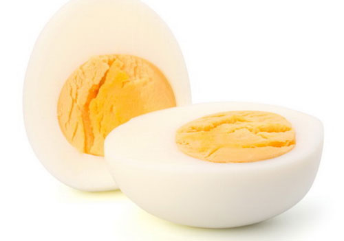 7 ngay giam can cap toc bang trung ga luoc 2 7 ngày giảm cân cấp tốc bằng trứng gà luộc