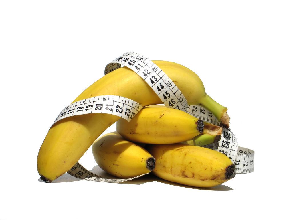 Chiêu thức giảm cân hiệu quả cho vùng bụng nhiều mỡ thừa 1