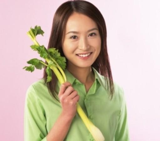 1. Cà chua giảm mỡ bụng 3