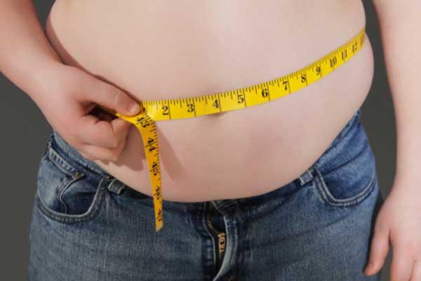 Đi tìm phương pháp giảm mỡ bụng có lợi cho sức khỏe 1