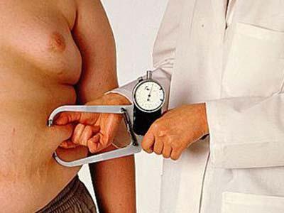 Giảm béo không phẫu thuật Laser Lipo- Xu hướng lên ngôi của ngành thẩm mỹ 1