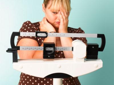 Giảm béo không phẫu thuật Laser Lipo- Xu hướng lên ngôi của ngành thẩm mỹ 2