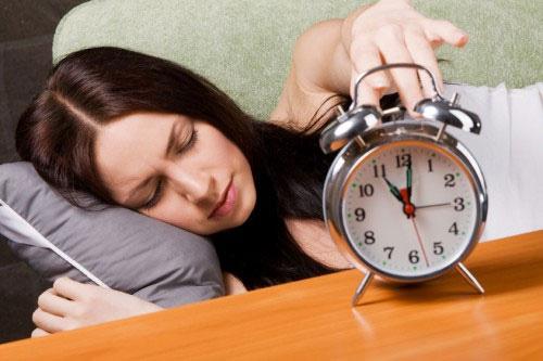 Hé lộ những cách giảm mỡ bụng hiệu quả ít ai biết 2