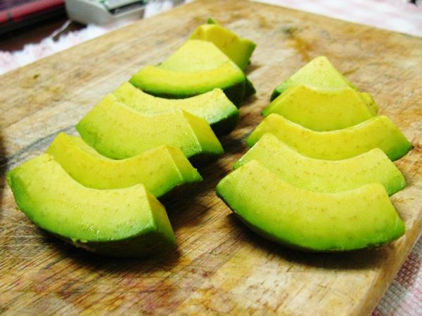 nhung loai qua khong nen an nhieu khi giam can 11 Những loại quả không nên ăn nhiều khi giảm cân