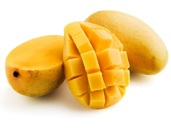 nhung loai qua khong nen an nhieu khi giam can 2 Những loại quả không nên ăn nhiều khi giảm cân