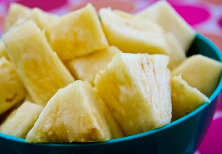 nhung loai qua khong nen an nhieu khi giam can 4 Những loại quả không nên ăn nhiều khi giảm cân