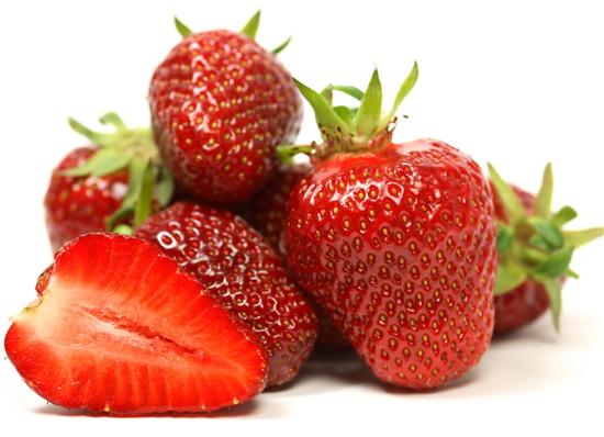 4 thực phẩm mùa đông có thể giúp mẹ giảm cân sau sinh 2