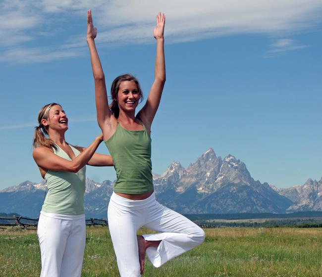 5 cách vận động giúp người béo giảm cân hiệu quả 1
