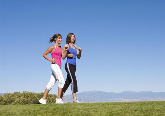 5 cách vận động giúp người béo giảm cân hiệu quả 4