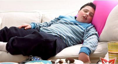 5 điều người béo không nên làm khi giảm cân 5