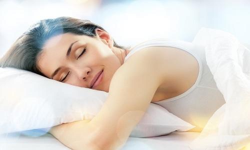 Một vài thói quen giúp giảm cân vào buổi sáng không ngờ đến 1