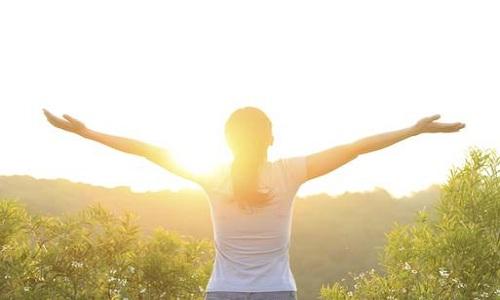 Một vài thói quen giúp giảm cân vào buổi sáng không ngờ đến 2