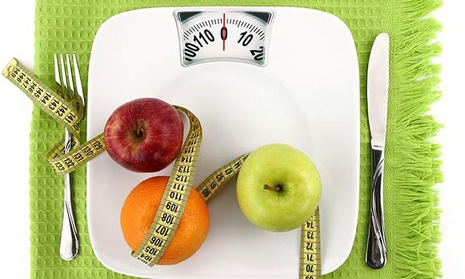 5 sai lầm khiến công cuộc giảm cân không thành công như mong đợi