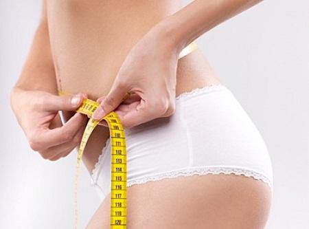 Ăn kiêng như thế nào là hợp lý và giúp giảm cân? 1