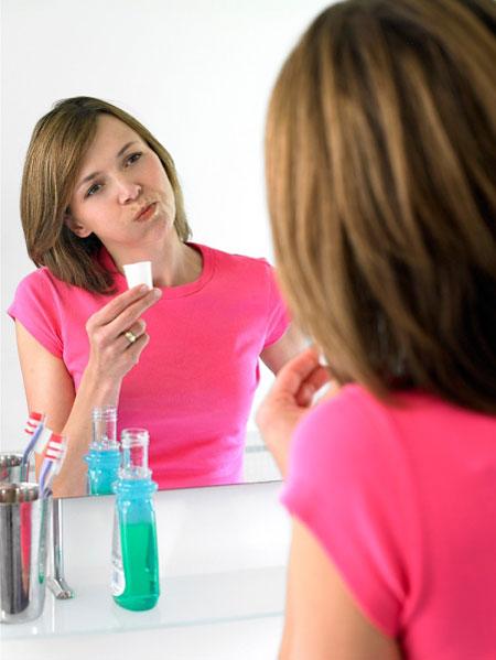 Ăn kiêng như thế nào là hợp lý và giúp giảm cân? 3