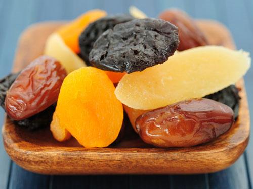 Ăn kiêng như thế nào là hợp lý và giúp giảm cân? 4