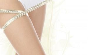 Giảm béo đùi giá bao nhiêu tiền tại BVTM Kangnam Bác sĩ ơi?