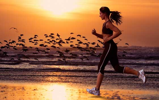 Top 3 bài tập giảm cân được chuyên gia đánh giá cao nhất