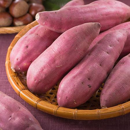 list thuc pham nen thu neu muon thoat khoi canh kho do vi beo 3 List thực phẩm nên thử nếu muốn thoát cảnh khó đỡ vì béo