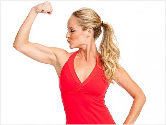 Hút mỡ bắp tay 1 lần duy nhất hiệu quả đến 95% 1