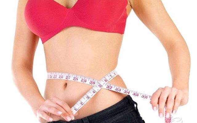 Mách bạn cách giảm mỡ bụng nhanh chóng để tự tin đón hè 1