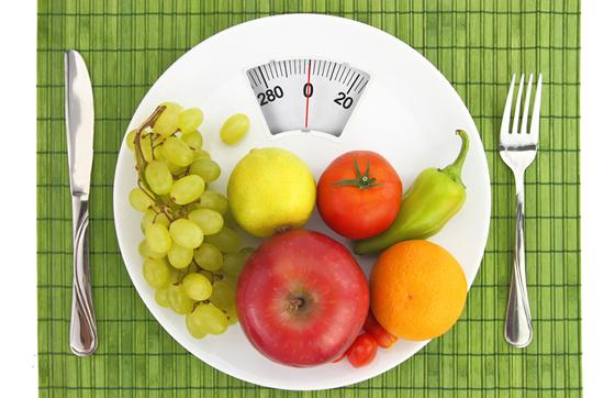 Mẹo hay giúp bạn giảm cân không cần tập thể dục 2