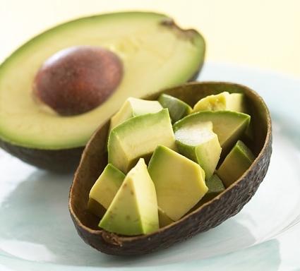 """Những trái cây cần """"nạp"""" ngay nếu muốn giảm béo bụng  4"""