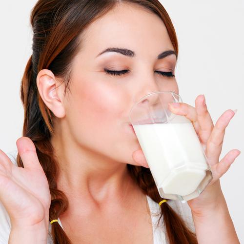 3 thực phẩm giúp giảm cân nhanh trong 1 tuần không dùng thuốc 2