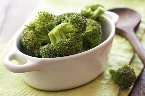 3 thực phẩm giúp giảm cân nhanh trong 1 tuần không dùng thuốc 4