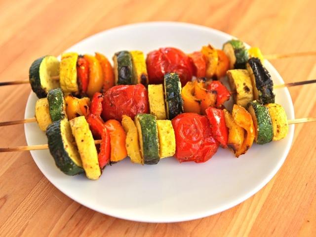 Các thực phẩm giảm béo hiệu quả nên thực hiện mỗi ngày 4