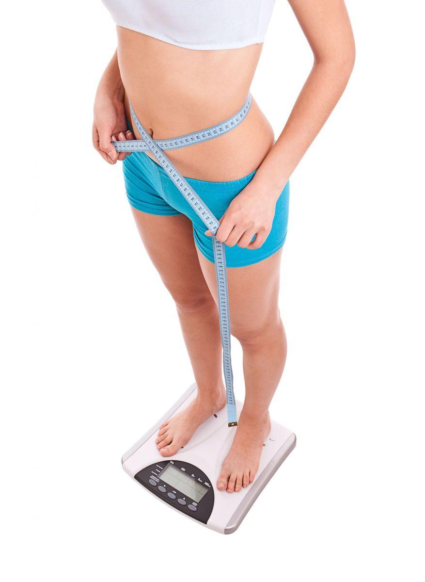 Gợi ý cách ăn giảm mỡ bụng nhanh nhất không cần tập luyện 1