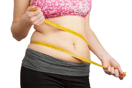 Cách làm giảm cân từ thực phẩm trong bếp1