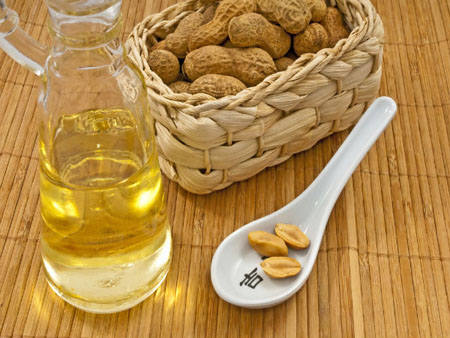 Mỡ thừa tiêu tan với cách giảm bụng mỡ cực đơn giản 2
