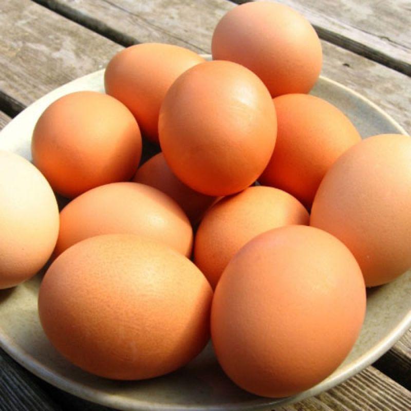 Thức ăn giảm mỡ bụng cho vòng 2 eo thon 3