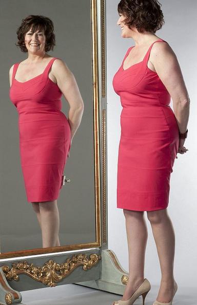 3 mẹo giảm mỡ bụng được nhiều người áp dụng nhất 1