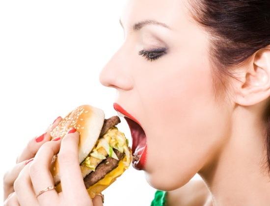 3 mẹo giảm mỡ bụng được nhiều người áp dụng nhất 2