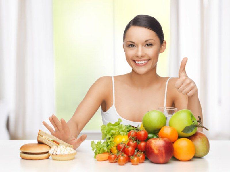 3 mẹo giảm mỡ bụng được nhiều người áp dụng nhất 3
